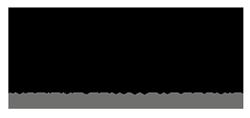 Anna Gamma Logo