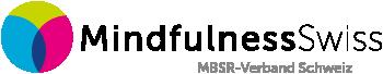 MBSR Verband Schweiz Logo