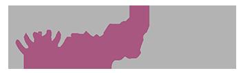 My Mindfulness – Sandra Djordjevic Logo