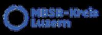 MBSR Kreis Luzern